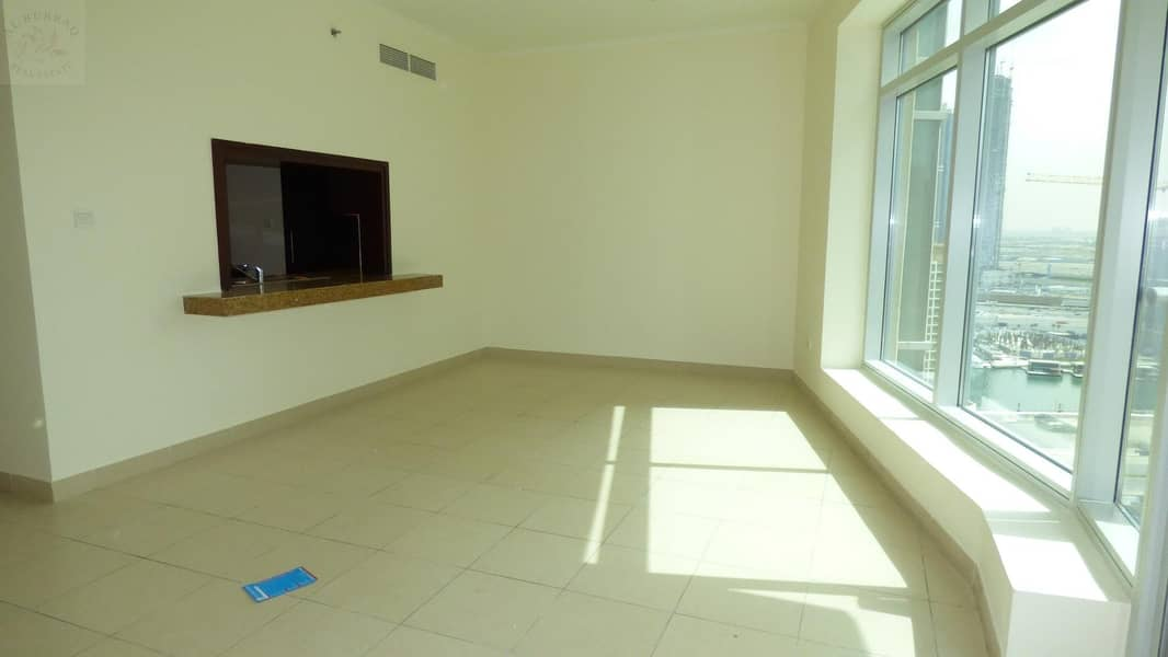 Reduce Price I  2 BR in Burj Views Tower Downtown