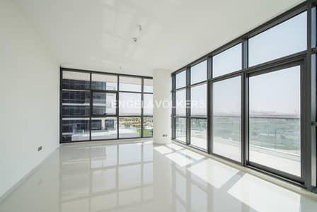 شقة 2 غرفة نوم للايجار في داماك هيلز (أكويا من داماك)، دبي - Free Month | Free Maintenance |Brand New