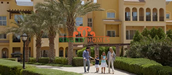 2 Bedroom Flat for Rent in Dubailand, Dubai - No Commission | Flexible Payment | 2 Bedrooms Apartment