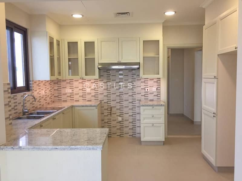 2 Ready To Move In - Lila Type 2- 4 bed+maids