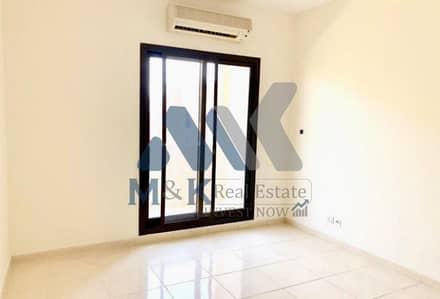 2 Bedroom Apartment for Rent in Ras Al Khor, Dubai - Samari Residences 2Bedroom 1 Month Free   Free Maintenance
