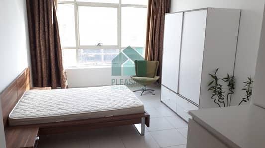 شقة 1 غرفة نوم للايجار في دبي مارينا، دبي - Best Deal