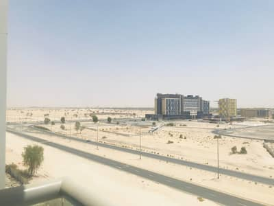 2 Bedroom Flat for Rent in Dubai Science Park, Dubai - Two Bedroom  Maid Room Available For Rent Mont Rose Residence Al Barsha 2