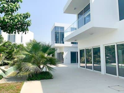 4 Bedroom Villa for Sale in Al Barari, Dubai - Brand New- The Nest- Type A2-R- 4 bed+study+maids