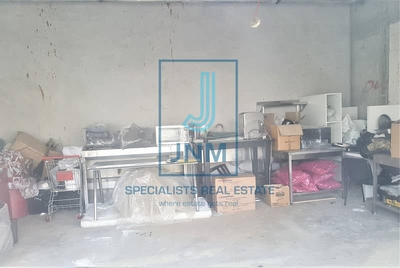 2 beautiful lake view S&C retail with Great Price!