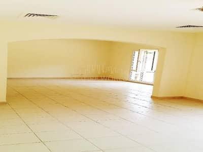 فیلا 3 غرفة نوم للبيع في السهول، دبي - Great Investment | Stunning | 3 BR +M | Available