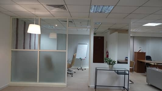 Offices for Rent in Dubai - Rent Workspace in Dubai | Bayut com