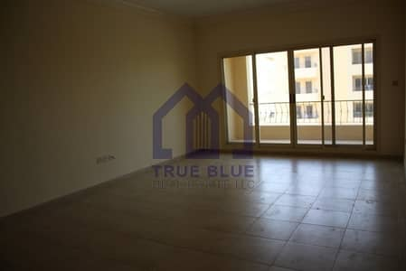 **Huge 2 BHK apartment** | Golf Bldg. |Excellent Condition
