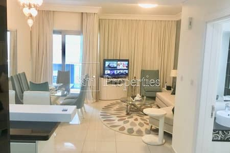 3 Bedroom Flat for Sale in Downtown Dubai, Dubai - Cheapest Distressed