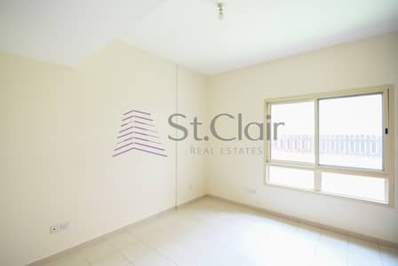 Investors Deal! Rented 3 Beds with Pool View