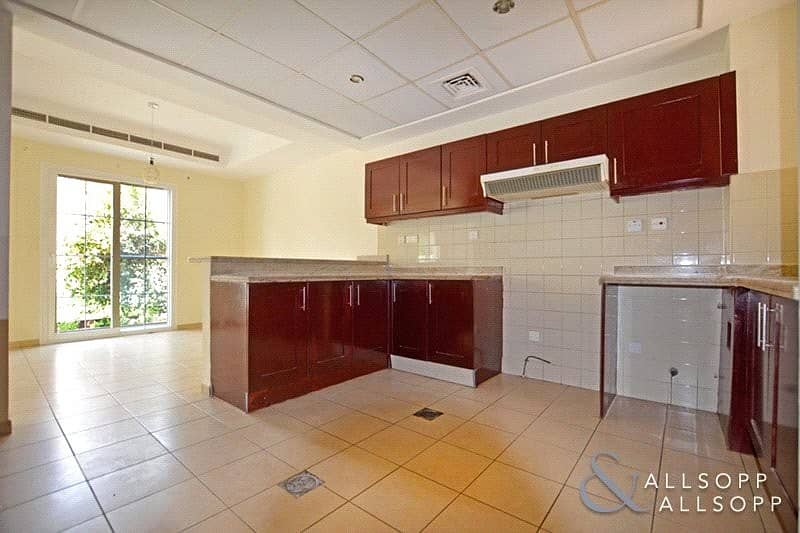 2 Available | 3 Bedrooms | Maids and Study