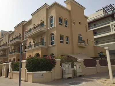 فیلا 3 غرفة نوم للبيع في قرية جميرا الدائرية، دبي - فیلا في ميرابيلا 4 میرابیلا قرية جميرا الدائرية 3 غرف 1449999 درهم - 4274686