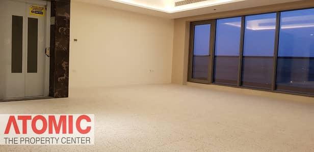 بنتهاوس 3 غرفة نوم للايجار في بر دبي، دبي - Get 3 bed + Maid + Lift + Pool + Skyline view