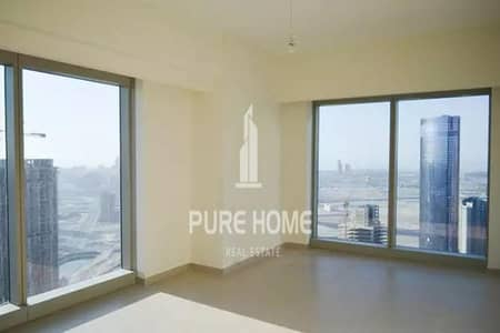 One Month Free and  No leasing Commission for 2+M in Gate Tower.