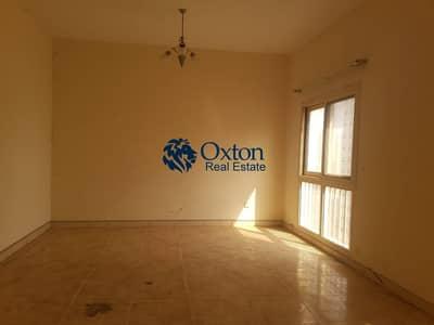 3 Bedroom Flat for Rent in Al Qasba, Sharjah - Elegant  3 BHK | Balcony | Parking  In Al Qasba