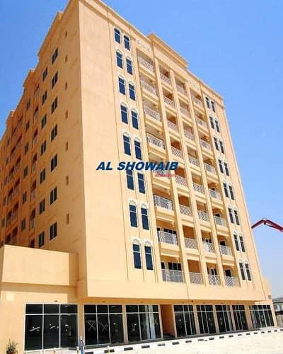 محل تجاري  للايجار في بر دبي، دبي - 500 SQ-FT | SHOP | NR JADDAF METRO