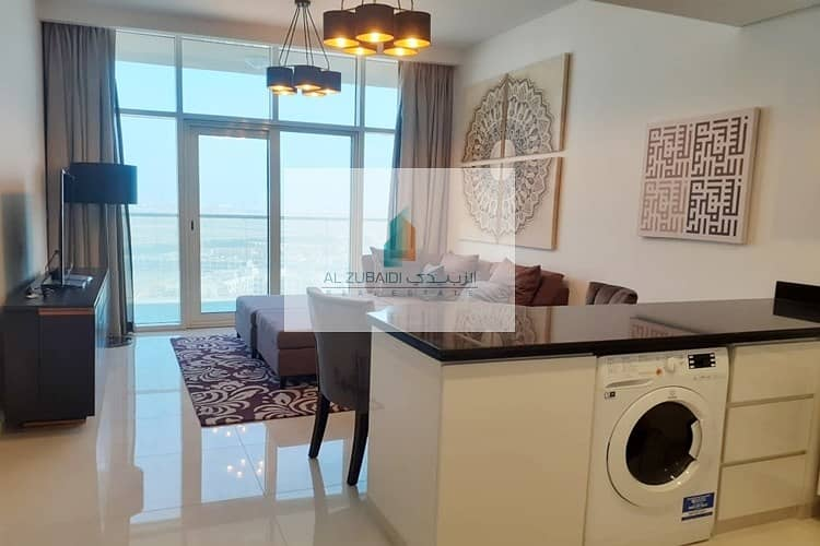 2 LUXURIOUS 1 BEDROOM APARTMENT   CHILLER  FREE