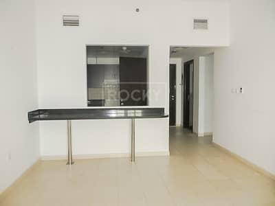 شقة 2 غرفة نوم للايجار في قرية جميرا الدائرية، دبي - 2-Bed | Maid's Room | 3 Balconies | JVC
