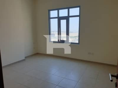 2 Bedroom Flat for Rent in Dubai Silicon Oasis, Dubai - Affordable Rent I Well Maintained Family Bldg