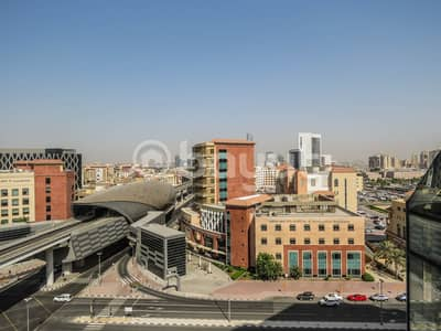 3 Bedroom Flat for Rent in Bur Dubai, Dubai - Luxury Living / 3 Bedroom Un-furnished Apartment
