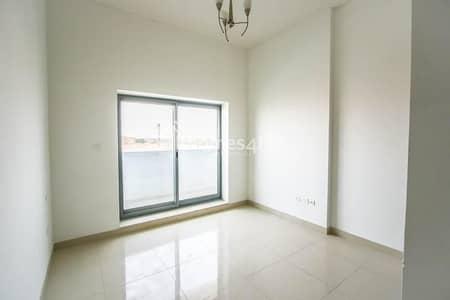 2 Bedroom Flat for Rent in Dubai Sports City, Dubai - 2 B/R Apartment in Sports City