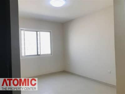 شقة 2 غرفة نوم للايجار في الورسان، دبي - BRAND NEW LARGE 60 DAYS FREE LARGE 2 BEDROOM WITH BALCONY FOR RENT IN PHASE 2