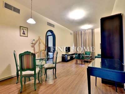 Incredibly Cozy 1BR Apartment