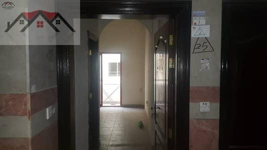 شقة 1 غرفة نوم للايجار في النعيمية، عجمان - OFFER 17K FOR 1 YEAR 1BHK FLAT.