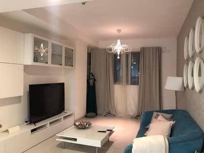 1 Bedroom Flat for Rent in Al Reem Island, Abu Dhabi - Cheapest