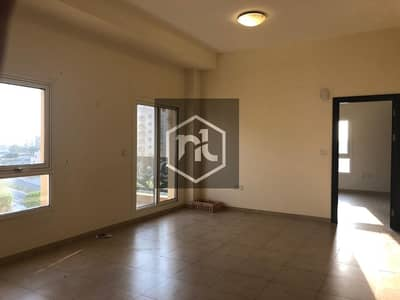 1 Bedroom Flat for Rent in Remraam, Dubai - BEST DEAL