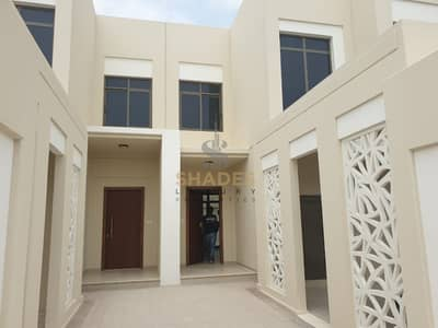LUXURIOUS 4 BR BRAND NEW VILLA AMAZING DEAL AMAZING VIEW