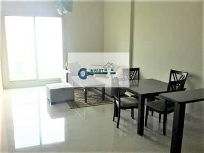 2 Bedroom Flat for Sale in Dubai Sports City, Dubai - GOOD ROI - VERY SPACIOUS 2 BEDROOM AND COMFORTABLE