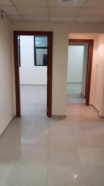 شقة 2 غرفة نوم للبيع في الراشدية، عجمان - شقة في أبراج الراشدية الراشدية 2 غرف 310000 درهم - 4275742