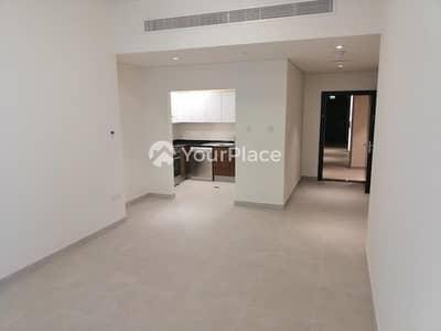 2 Bedroom Apartment for Rent in Dubai Marina, Dubai - Luxury Quality Brand New Chiller Free