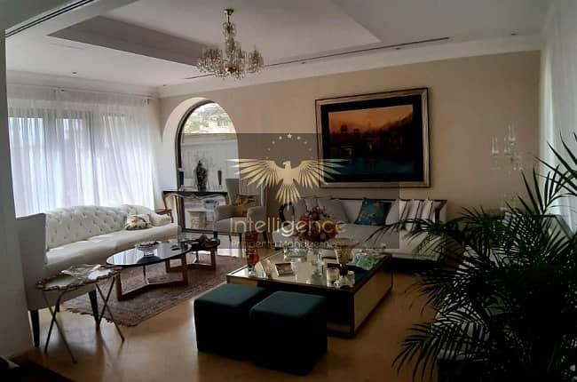 2 Exceptional Luxury Villa w/ Huge Garden!