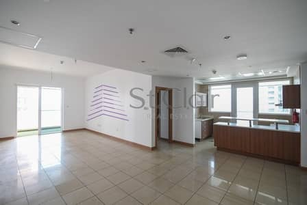 3 Bedroom Apartment for Sale in Dubai Marina, Dubai - Great Deal! Rented 3 Beds in Al Anbar  | Low Floor
