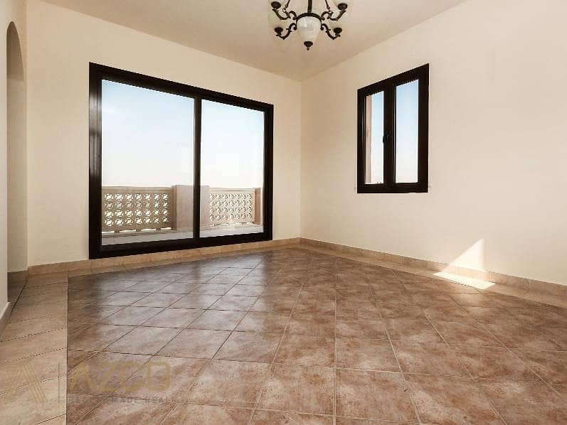 Get Keys Now |0% Dld |0% Commission|3Br Plus Maid Room|Pay In 5-Years