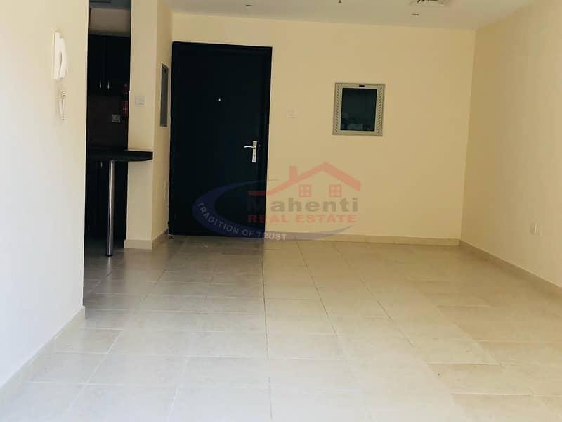 2 1 Bedroom for rent in Diamond views JVC Dubai