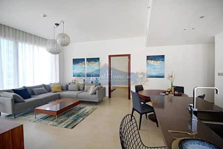 شقة 2 غرفة نوم للبيع في دبي مارينا، دبي - Handover on Oct 2019