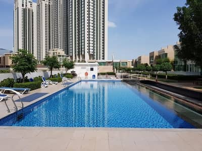 تاون هاوس 2 غرفة نوم للبيع في جزيرة الريم، أبوظبي - Magnificent HighEnd 2bed Townhouse+Terrace+Store