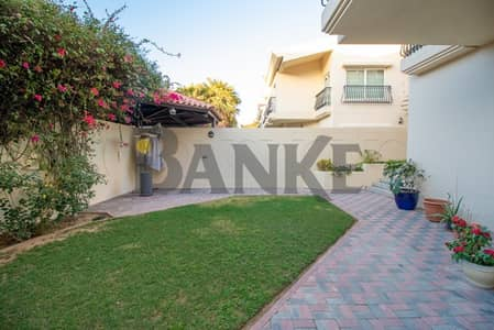 Extravagant  Independent Villa in Manara