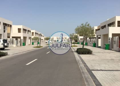 3 Bedroom Villa FOR Sale in Flamingo Phase-1 R.A.K