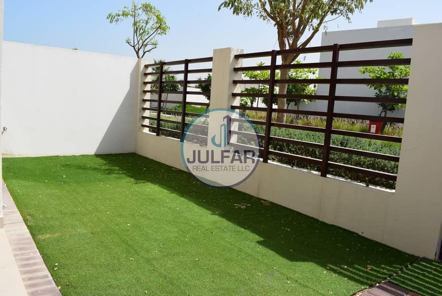 11 3 Bedroom Villa FOR Sale in Flamingo Phase-1 R.A.K