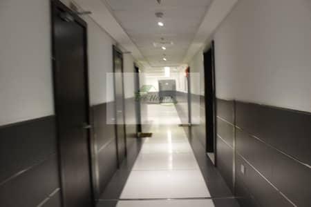 فلیٹ 3 غرفة نوم للايجار في واحة دبي للسيليكون، دبي - 3 BR set in a Safe and Abundant Community