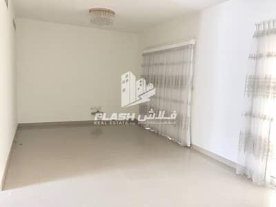 2 Bedroom Villa for Sale in Mina Al Arab, Ras Al Khaimah - 2BR VILLA IN FLAMINGO I FEWA I GARDEN VIEW