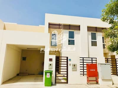 2 Bedroom Villa for Sale in Mina Al Arab, Ras Al Khaimah - 2BR VILLA IN FLAMINGO I FEWA I GARDEN VIEW