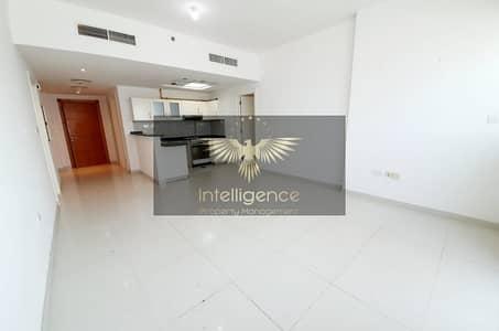 شقة 3 غرفة نوم للايجار في جزيرة الريم، أبوظبي - Big Flat with Balcony