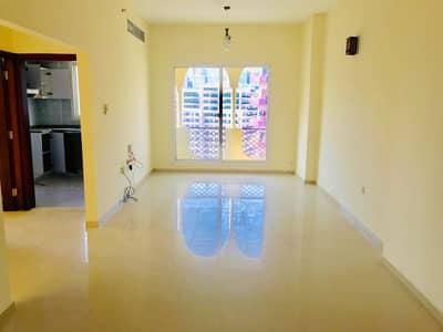 Apartments for Rent in Dubai - Rent Flat in Dubai | Bayut com