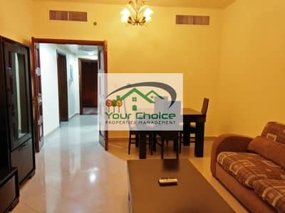 Amazing Fully Furnished 2 Bedroom w/ Free Water