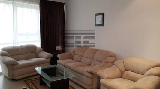 1 Bedroom Apartment for Sale in Jumeirah Lake Towers (JLT), Dubai - HIGH FLOOR@850000